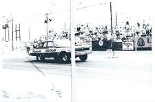 1960s Drag Racing-Shirley Shahan-DRAG-ON-LADY-1965 Plymouth Belvedere 426 Hemi