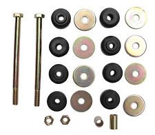 ACDelco 45G0114 Sway Bar Link Or Kit