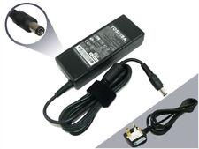 New genuine toshiba satellite 1800/1805 ac adapter power supply PA3469U-1ACA