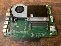 Dell OptiPlex 3050 IPK8L-SR/35W Socket LGA1151 AIO Motherboard P7V82 0P7V82
