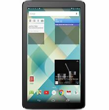 neoCore N1 10.1 inch Android Tablet PC Quad Core 4x1.3GHz,9h battery,HDMI,GPS