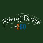 fishingtackle2go