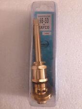 Danco 9B-5D Diverter Stem For Sayco Model 15886B