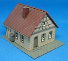 Pola 1040 ländliches Wohnhaus Einfamilienhaus - Rarität