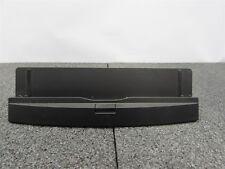 Fujitsu FPCPR242 Stylistic Port Replicator Performance Docking Cradle