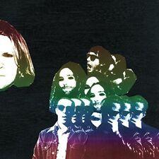 Ty Segall - Freedom's Goblin [New Vinyl LP] Poster