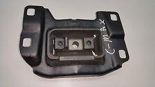 FORD FOCUS C-MAX 2005-2008 1.6 TDCI GEARBOX MOUNT 349249L / 3M51-7M121