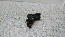 CLUTCH LEVER  BRACKET HONDA CBR 600RR PC37 2003-2006 (o)