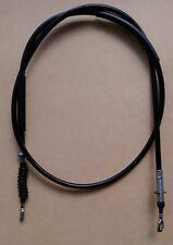 DAIHATSU F20/TAFT/WILDCAT CLUTCH CABLE
