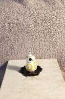 Star War's The Last Jedi FUNKO Mystery Mini BB-8 Vinyl Bobble Head Figure Droid