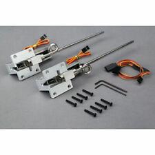 E-Flite EFLG520 60-120 95-Degree Electric Rotating Retracts