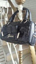 GUESS Damentaschen Lackleder günstig kaufen   eBay
