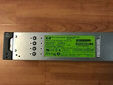 HP Server Power Supply DPS-2450AB A - HSTNS-PD16 2450W Green Label