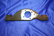 Triumph Spitfire Front Differential Mounting Bracket Assembly