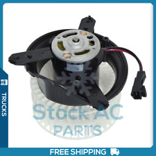 OE.3542611C2 New Premium A/C Blower Motor for International Navistar
