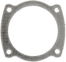 Fuel Injection Throttle Body Mounting Gasket Mahle fits 00-02 Jaguar S-Type