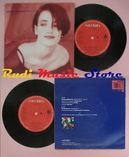 LP 45 7'' MARTIKA Martika's kitchen Broken 1991 holland COLUMBIA(*) no cd mc dvd