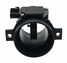 For Ford Transit Connect Tourneo 1.8 German Quality Mass Air Flow Meter Sensor