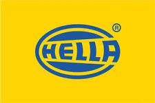 Hella 006097001 Oil Pressure Sender