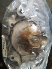 Honda Civic / CRX / Integra / Ballande / Rover 200 Series Water Pump