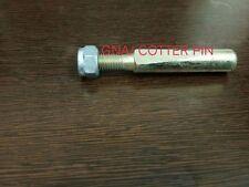 Jcb 3cx - Cotter Pin (Part No. 120/30002)