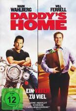 Daddy's Home - Ein Vater zu viel - DVD NEU/OVP