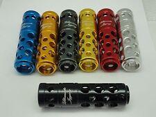 UJ T052A T-BAR handle knob direct fit Avet SX MX LX HX MC Raptor reel BLACK