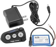 Nolan N-COM B1 Multimedia Wire 2 MP3 Micro USB Cable CPA0000000009