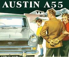 Austin A55 A60 Mk2 Carpet Set Morris Oxford MG Magnette Farina + other car makes