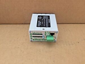 OPTO 22 SNAP-ENET-D64 Ethernet Brain