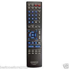 US- Original New KENWOOD RC-R0517 TV Remote for KRF-V5200D KRF-V6300D KRF-V5100D