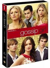 pac Gossip Girl - Saison 1, partie 2 - 3 DVD * -