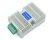 Rs485 Modbus Compatible Model Temperature And Humidity Sensor Usr Sens Wsd 4