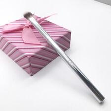 IT Makeup Tools Airbrush Eye Shadow Brush Blenging Brush