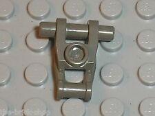 RARE LEGO OldDkGray Minifig Mechanical Torso 30375 / Set 7203 & 7163