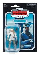 Star Wars The Vintage Collection VC120 Rebel Trooper Hoth 3.75-inch Figure