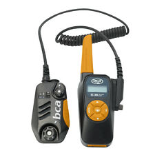 BCA Backcountry Access BC Link Radio 2.0 (Pack of 2)