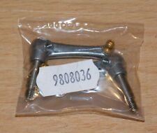 Tamiya 58354 The Frog/58384 Brat, 9808036/19808036 Left & Right Front Uprights