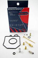 Honda  CB250 N / NZ Carb Repair  Kit