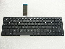Laptop keyboard For Asus R500A R500V R500VD R500VJ Notebook PC