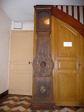 ....horloge comtoise ancienne
