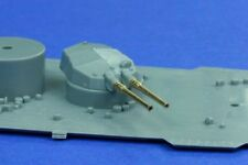 RB Model 1:700 barriles para ISE clase, 700L10