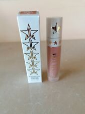 Jeffree Star Cosmetics JSC Velour Liquid Lipstick Can't Relate BRAND NEW UNUSED