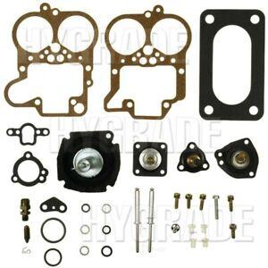 Carburetor Repair Kit Standard 1567