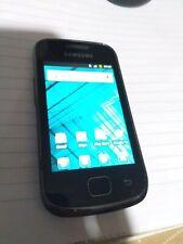 9841-Smartphone Samsung Galaxy GIO GT-S5660
