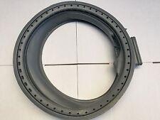 Genuine Westinghouse Washing Machine Door Boot Seal Gasket WWF1274 91490058703
