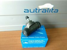 NEW ATE 03.3217-3512.3 FOR OPEL ASTRA F 91-97 Wheel Brake Cylinder