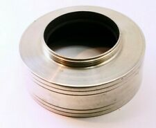 Kodak Series 5 Metal Lens Hood Shade