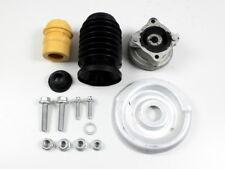 Supporti Ammortizzatore Ant. Mercedes Benz a Class W168 A140 A160 a 170 A190