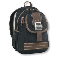 CAMEL ACTIVE / Travel / bag / backpack / Schwarz / Black / Brand New / Luggage